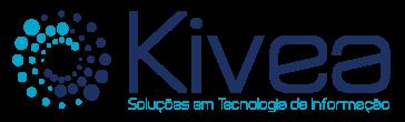 Kivea Consultoria